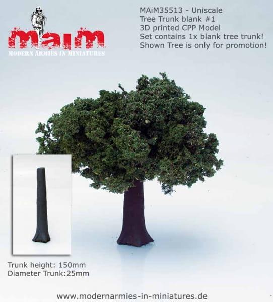 maim35513