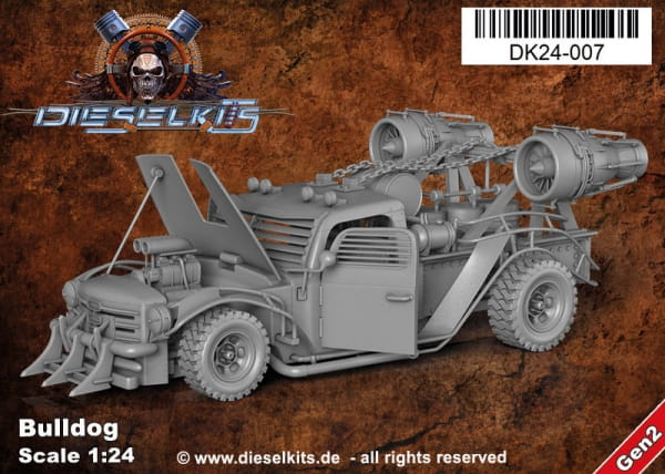 DK24-007