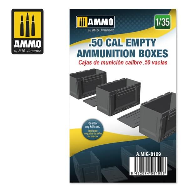 AMIG-8109