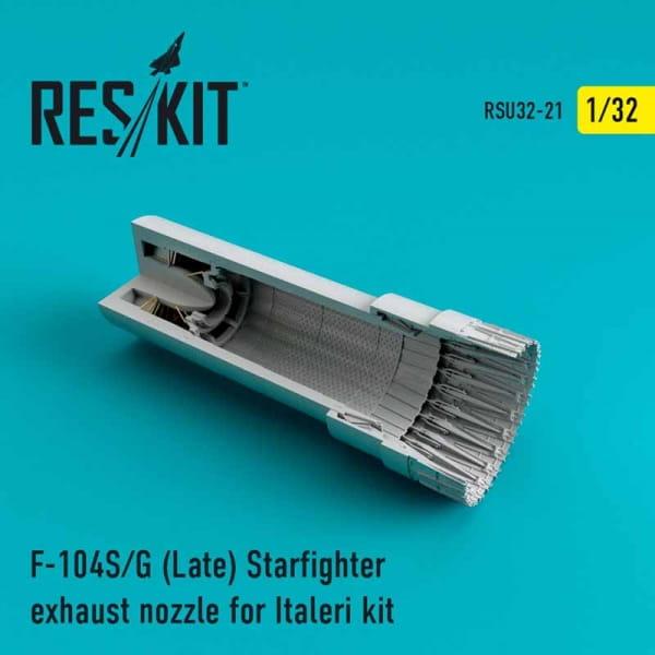 rsu32021