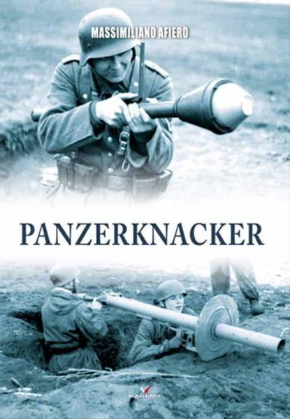 Kagero Panzerknacker