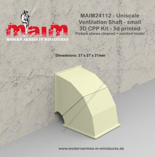 maim24112