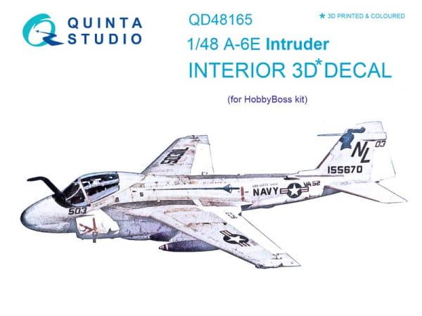QSD48165