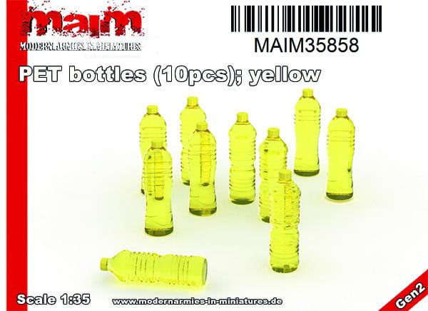 maim35858