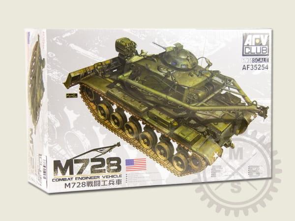 AF35254NEU