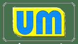 Unimodels