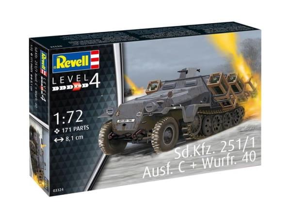 REV03324