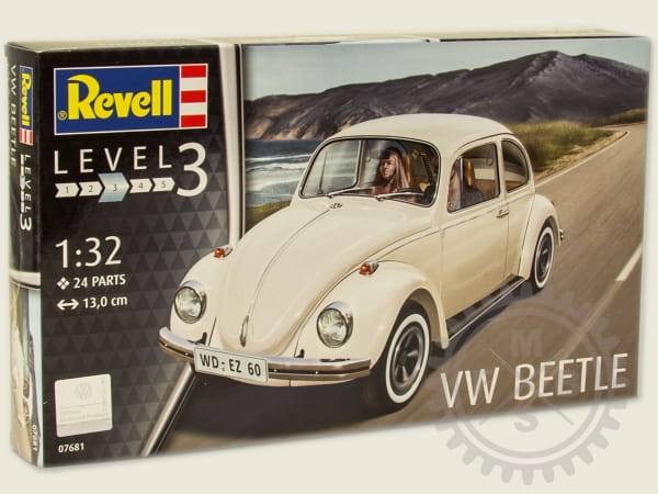 rev07681