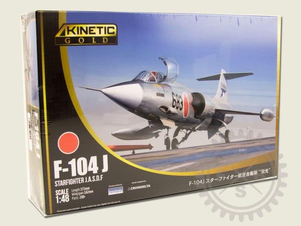 KN48080NEU