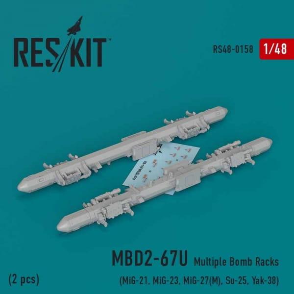 RS480158