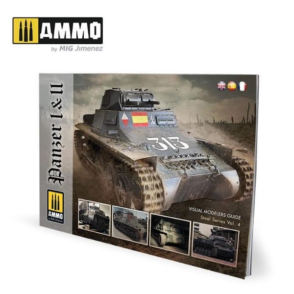 AMIG-6083