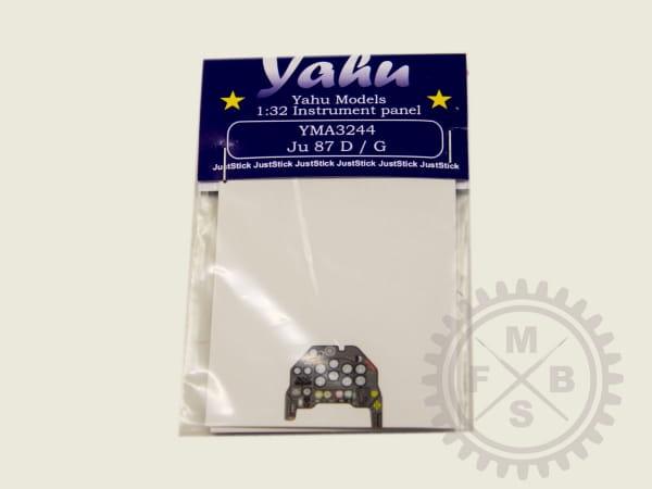 YMA3244