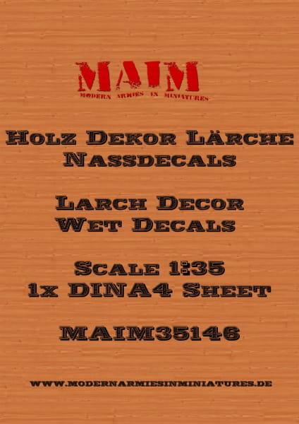 MAIM35146