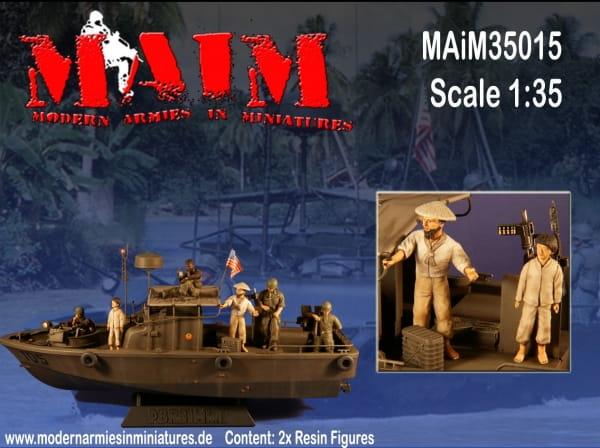 maim35015