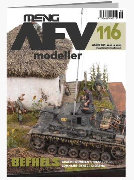 AFVMOD116