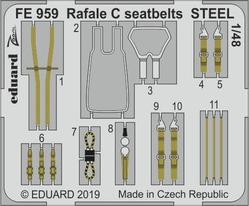 edfe959