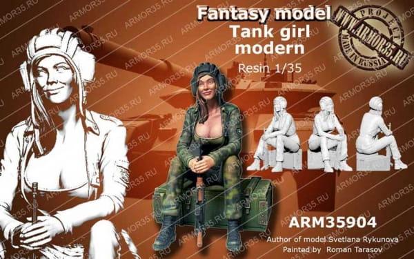 arm35904