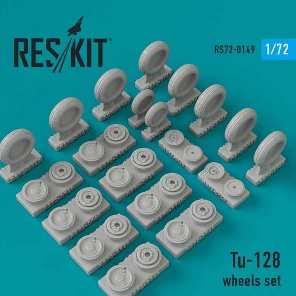 RS720149