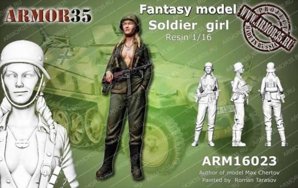 ARM16023