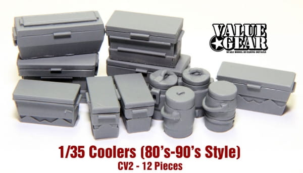 CV002