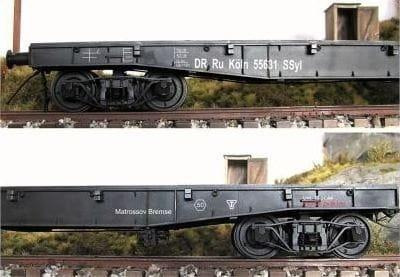 35111_german_ssyl_koln_platform_02kl