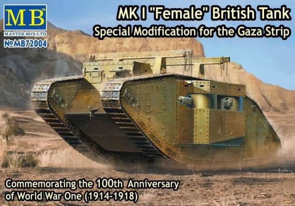 mb72004