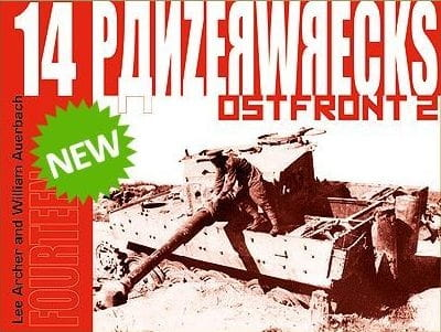 pwreck14