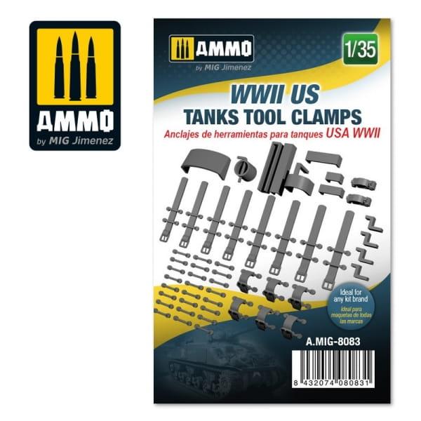 AMIG-8083