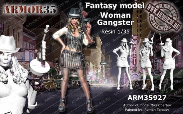 ARM35927