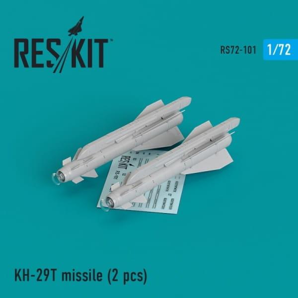 RS720101