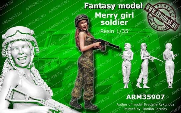 arm35907