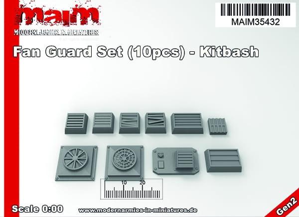 MAIM35432