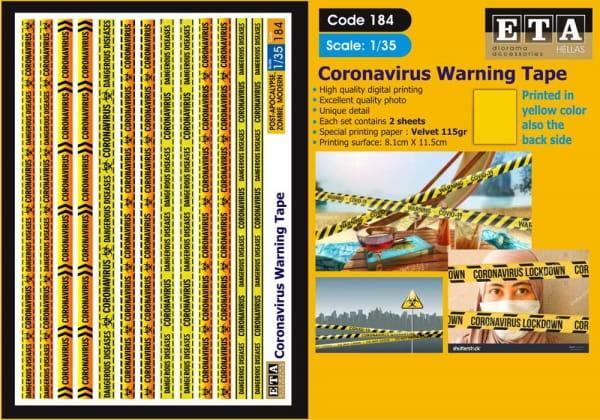 code184-eta