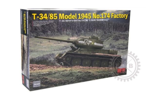 RFM5040