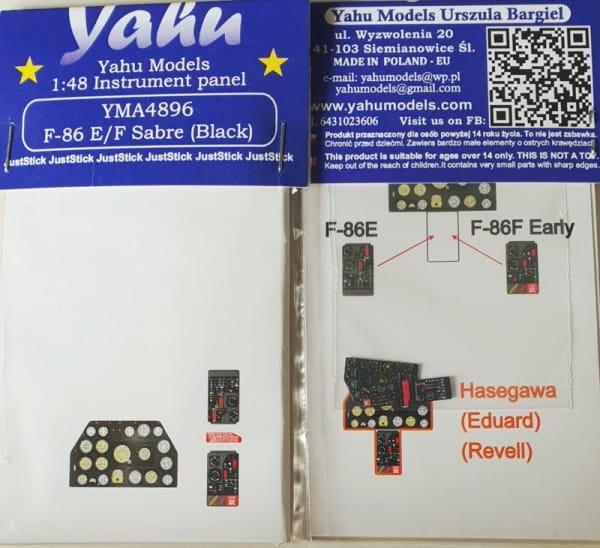 YMA4896