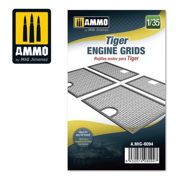 AMIG-8094