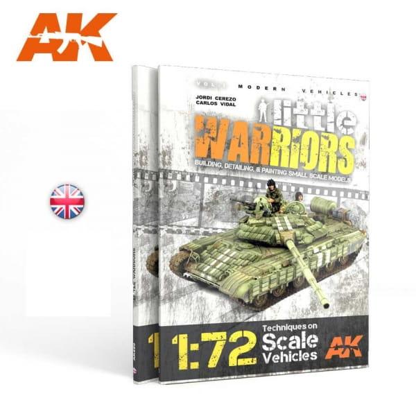AK280
