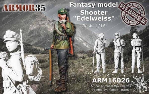 ARM16026