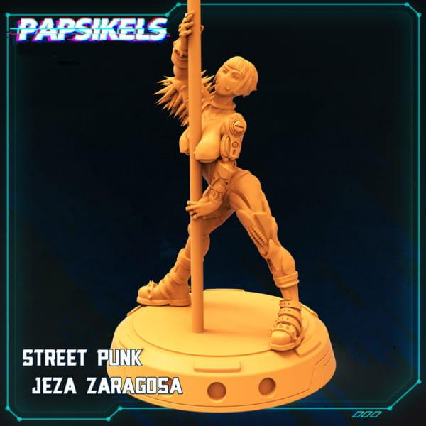 PAPS0202