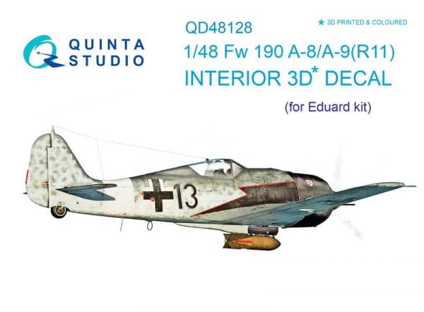QSD48128