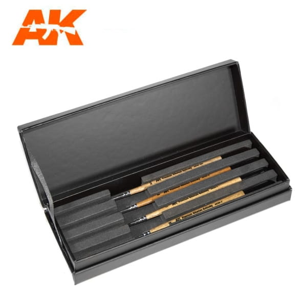 AKSK-10