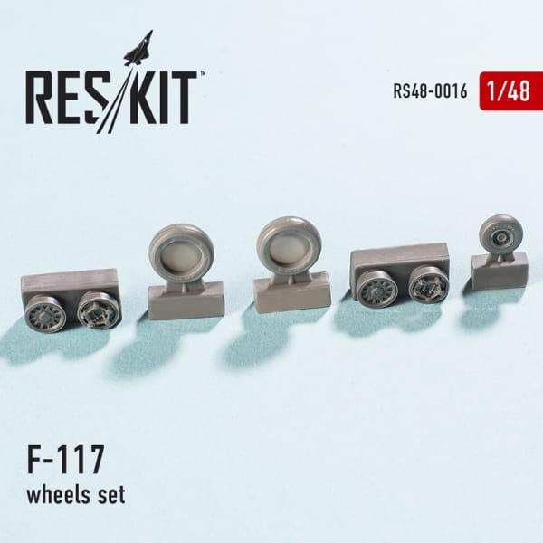 rs480016