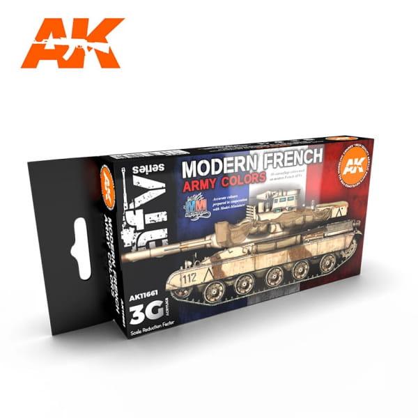 AK-11661