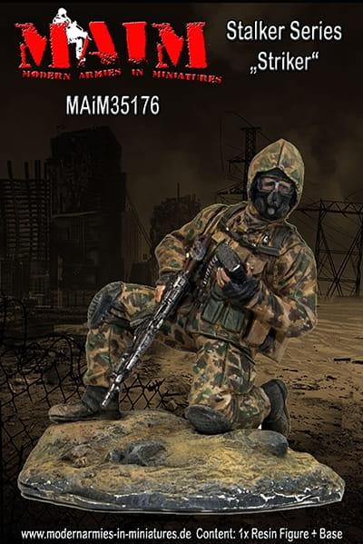 maim35176boxart400