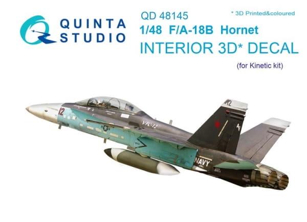 QSD48145