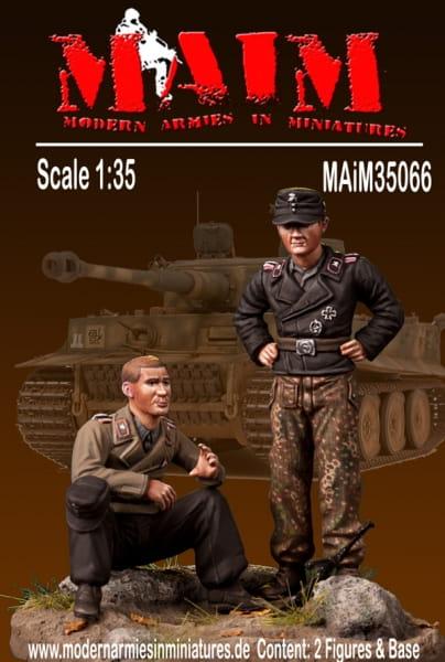 maim35066neu