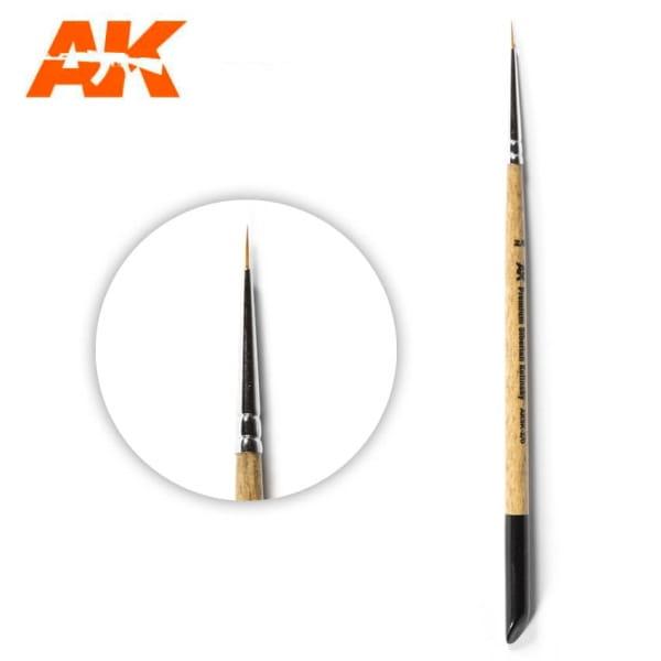 AKSK-2-0