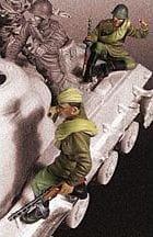 wa35562-russian-tank-riders-set-3-2-full-figures