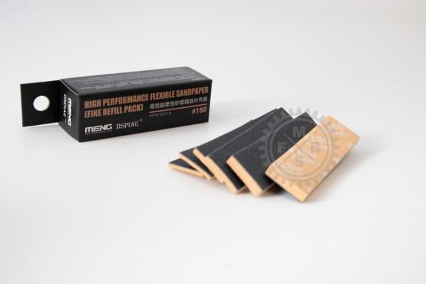 ME-MTS041a