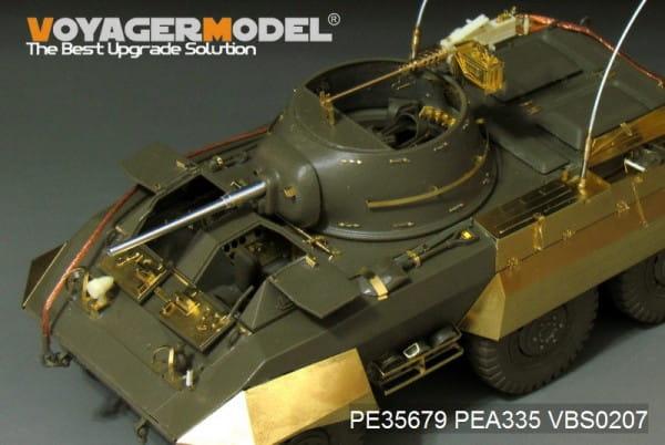 PE35679